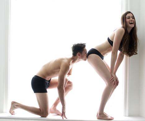 Shreddies-underwear-that-stops-farts-smelling_dezeen_5